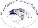 North Quabbin Community Coalition