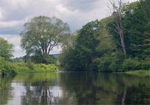 quabbin reservoir recreation