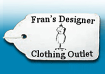 Frans Designer Clothing Outlet Greenfield Ma Fran s Designer Outlet