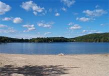 Lake Mattawa